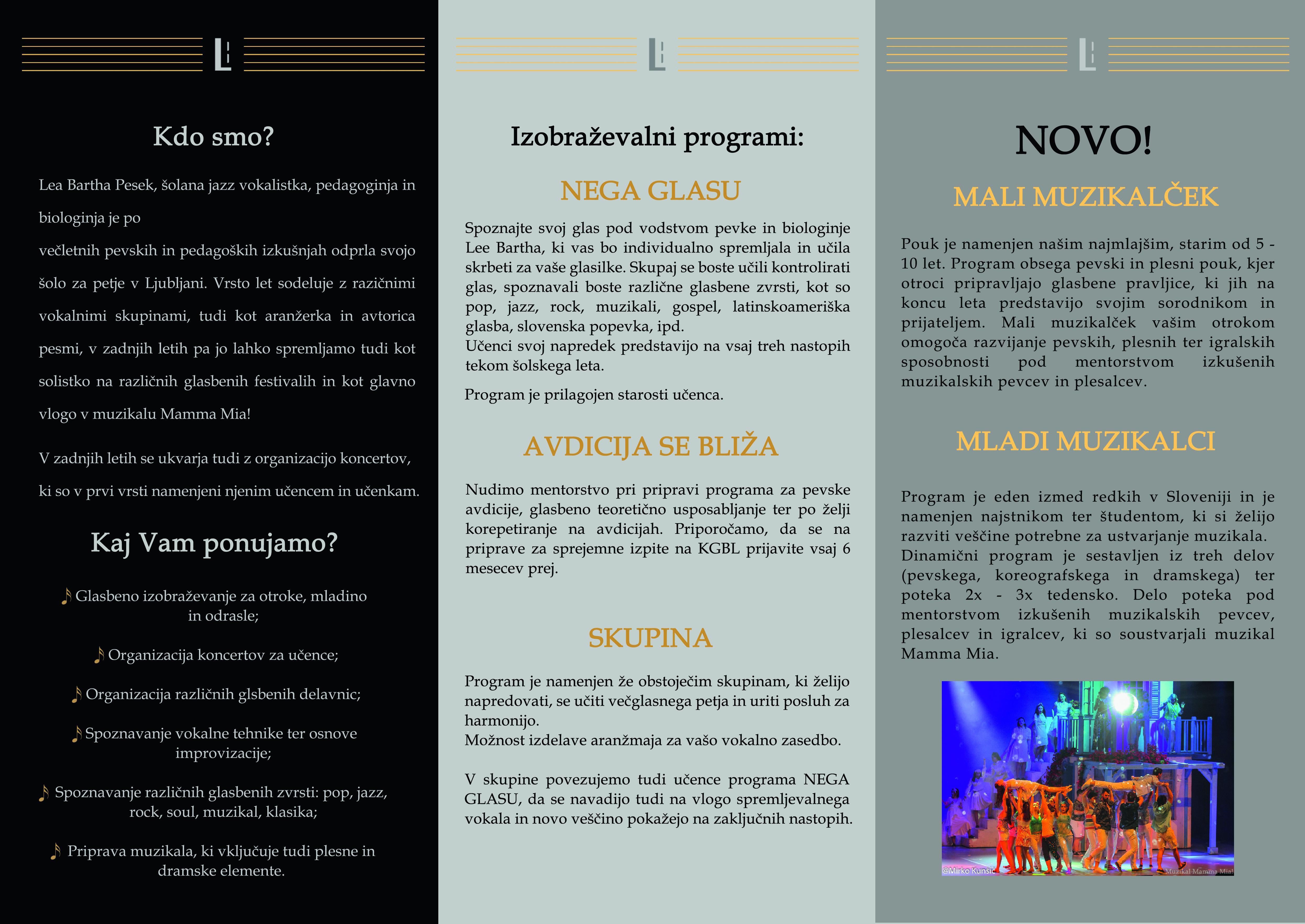 Upogibanka2-Recovered