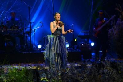 Gala koncert Radia Ognjišče
