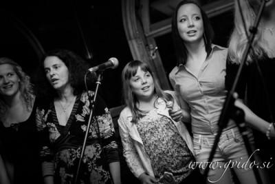 GVIDO_koncert solo pevk_junij2012_fotoKajaBrezocnik-45 copy
