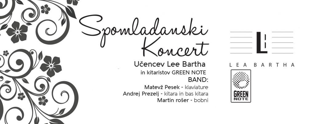 koncertni