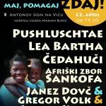 koncertZaAngoloDrugic