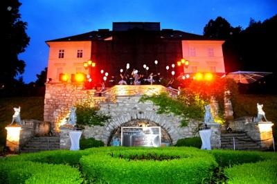 13-slovenska-turisticna-borza-siw-tivolski-grad-ljubljana-8