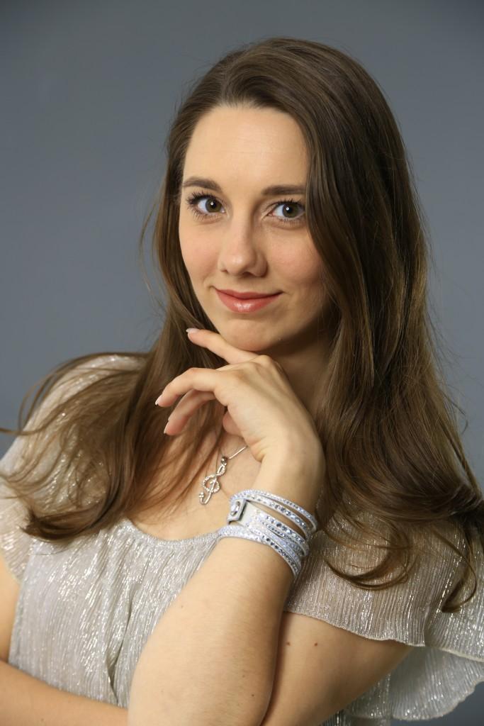 Lea Bartha Pesek
